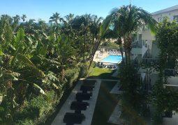 Sagamore Hotel Miami Beach